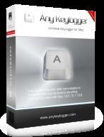 http://www.ehacking.net/2014/07/any-keylogger-for-mac.html