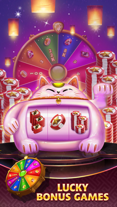 32 Red Mobile Casino - Online Slot Machines: The Online Casino Slot