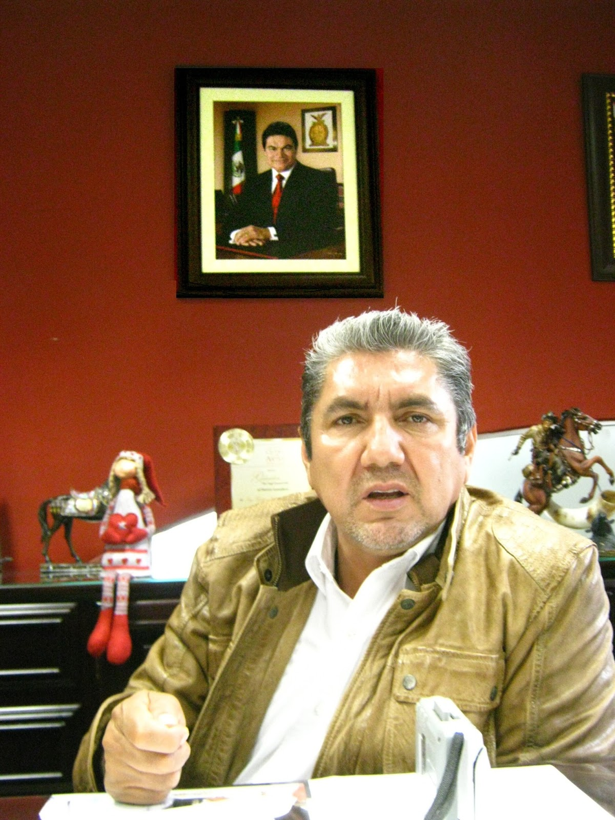 Image result for FAUSTINO HERNÁNDEZ ÁLVAREZ (Ing. Agrónomo)