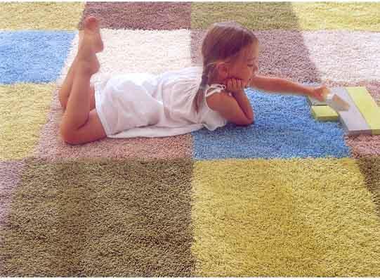 alfombras KP