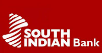 South Indian Bank Recruitment 100 Probationary Officers Posts