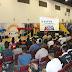 Consolida Expo CESVI su presencia en el mercado de repintado con 9,000 visitantes.