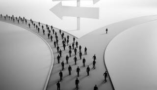 Kaidah Keputusan dan Proses Pengambil Keputusan Menurut Para Ahli