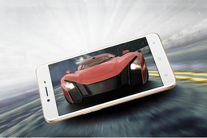 Xiaomi dan Apple Kalah Telak! Inilah Merek Smartphone Penguasa Cina Saat Ini