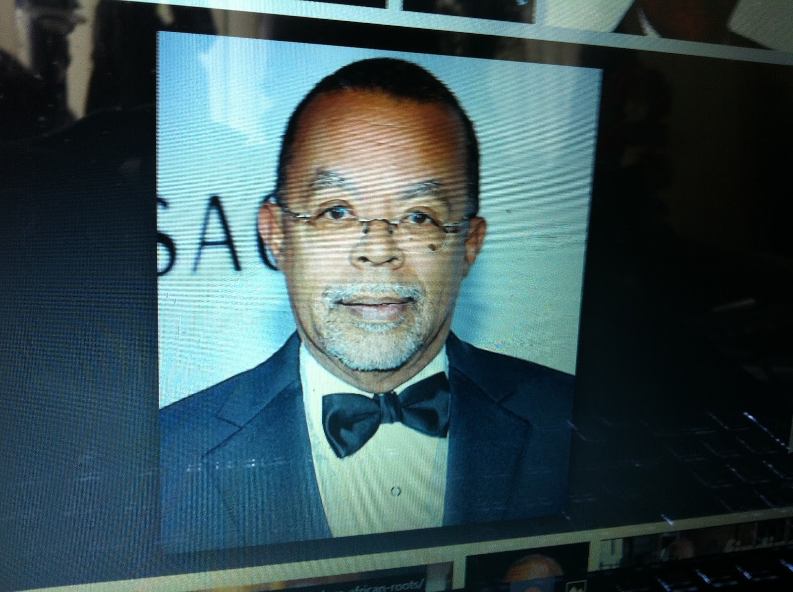 essay by henry louis gates jr Response towhats in a nameby henry louis gates needless to say like henry louis gates, jr,no matter what color you are or how much money you topic for essay.