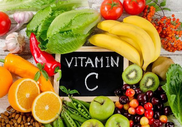ठंड में लीजिए विटामिन सी, इन 7 समस्याओं से बचे रहेंगे आप