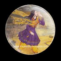 Allah Bachayo Karo | Old Sindhi Songs Download