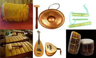 Lengkap-Nama-Alat-Musik-Tradisional-34-PROVINSI-Di-INDONESIA