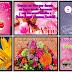 Buenas Noches amor - Bellos mensajes y tarjetas con frases de amor para regalar y compartir en tus redes sociales