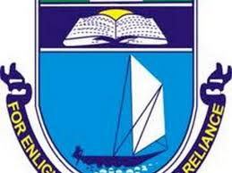 UNIPORT Notice On Post-UTME Screening Exercise Refundable Deposit