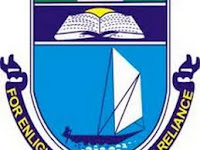UNIPORT Third Batch Admission List 2017/2018 Published Online