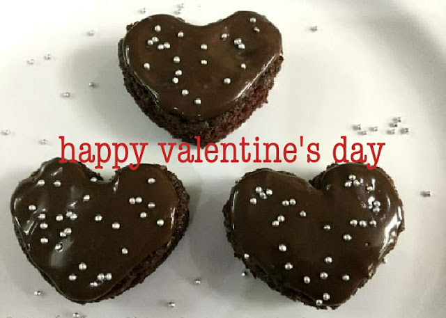 Valentine's-day-food-idea-and-Restaurants-jpeg