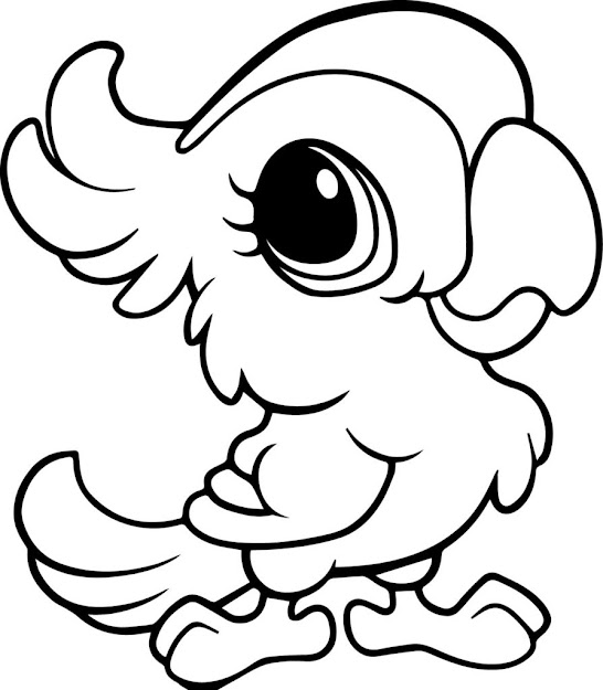 Images Cute Animals Coloring Pages Mcoloring Cute Baby Animal Coloring  Pages Cute Baby Animal Coloring Pages Printable
