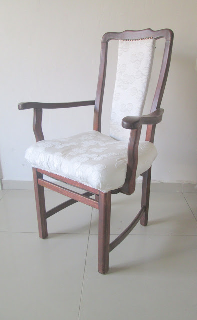 "IMG 0057 - כסא של אדמ""ור- עוד השראה לתחרות !!!"