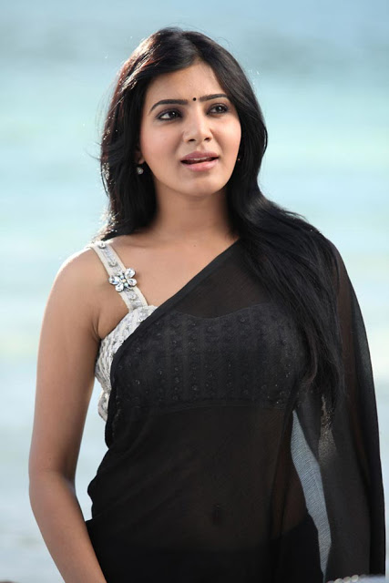 samantha hot wallpaperss free download, hd wallpapers free download
