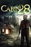descargar JCabin 28 Película Completa DVD [MEGA] [LATINO] gratis, Cabin 28 Película Completa DVD [MEGA] [LATINO] online