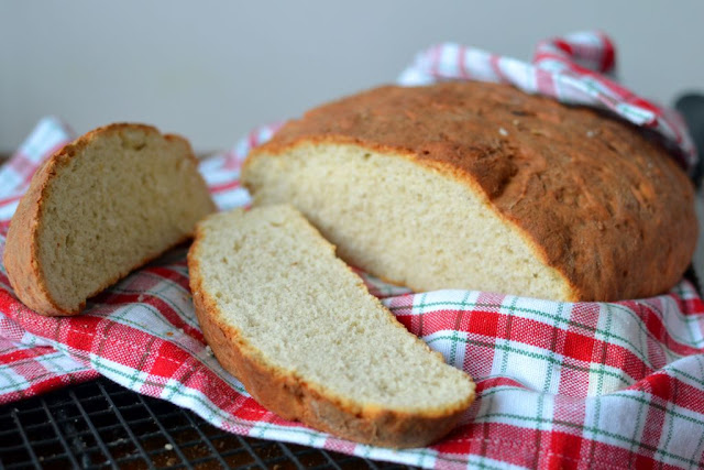 chleb-z-fet%25C4%2585-thermomix Chleb z serem feta