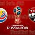 Prediksi Akurat kosta Rika vs Trinidad & Tobago 14 Juni 2017