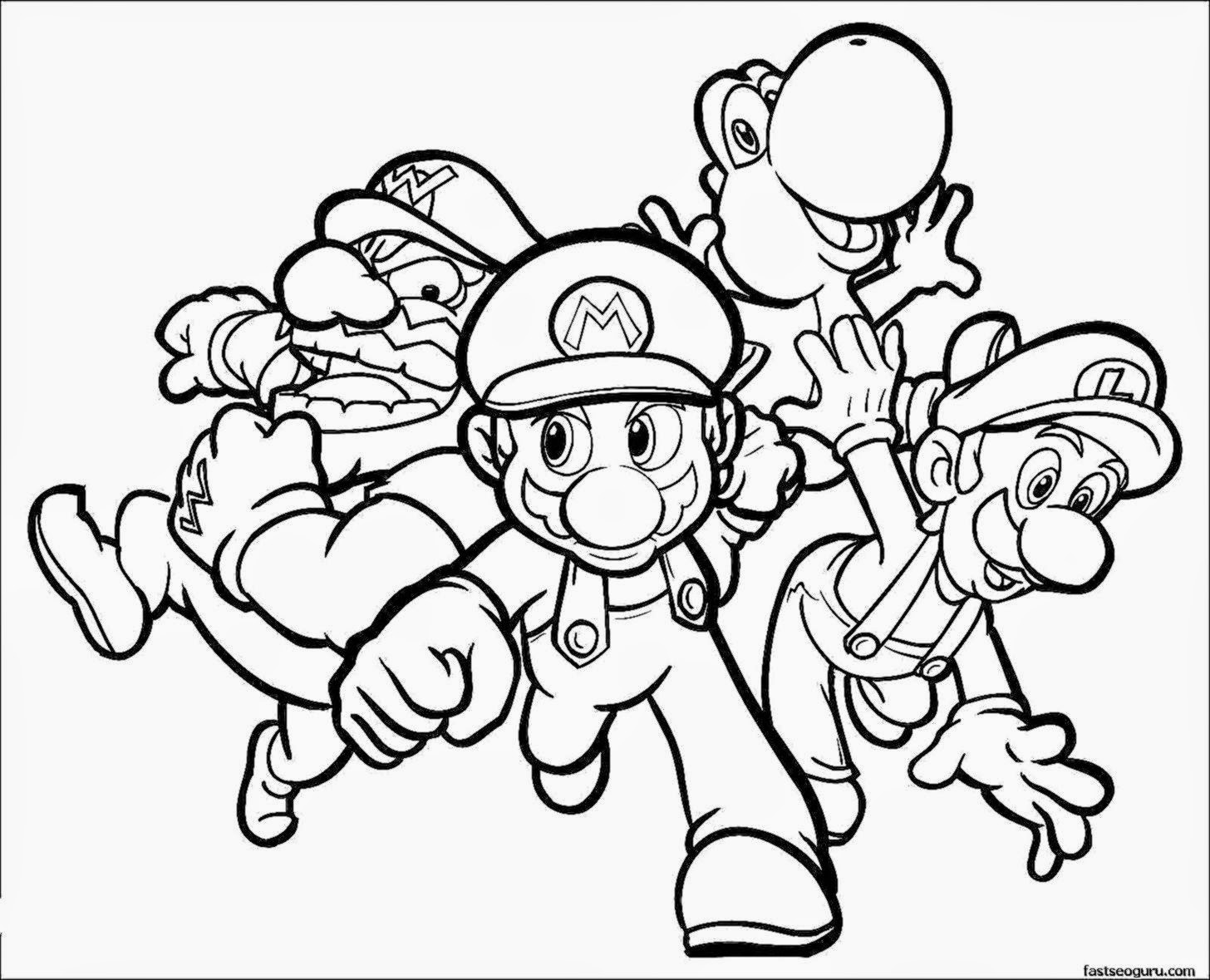 coloring sheet Kaysmakehaukco