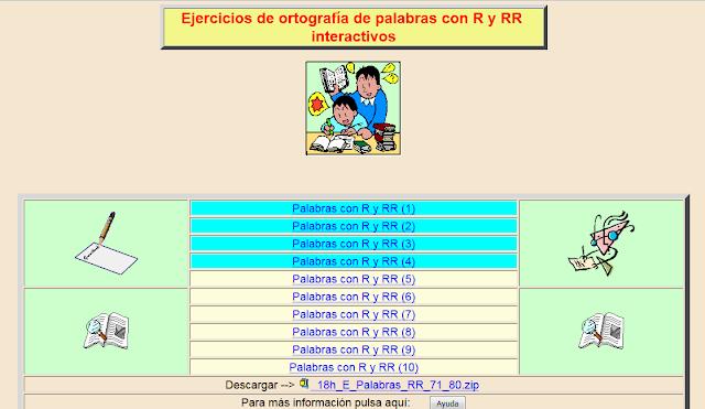 http://www.aplicaciones.info/ortogra/opal7180.htm