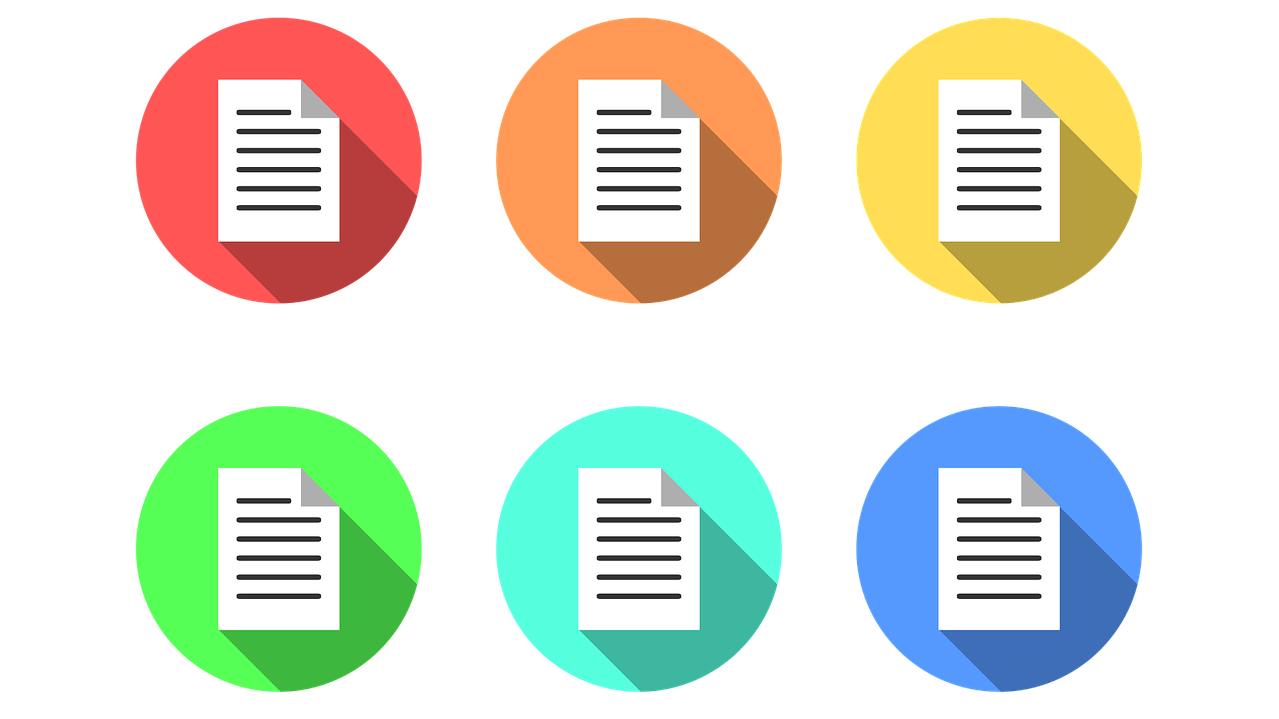 Cara Memasang Widget Artikel Terkait dengan Thumbnail