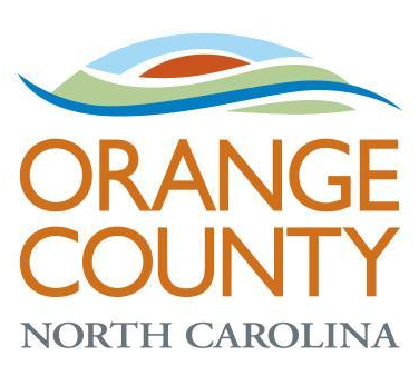 orange_county_north_carolina_giving_out_$1_million
