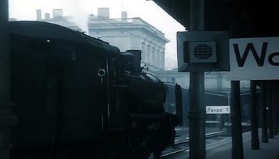 wroclaw swiebodzki film dworzec