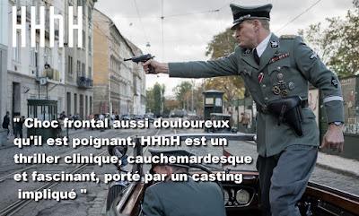http://fuckingcinephiles.blogspot.fr/2017/05/critique-hhhh.html