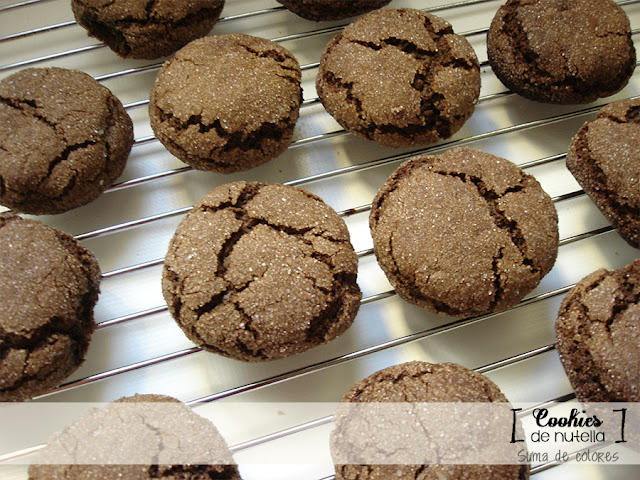 Cookies-nutella-02