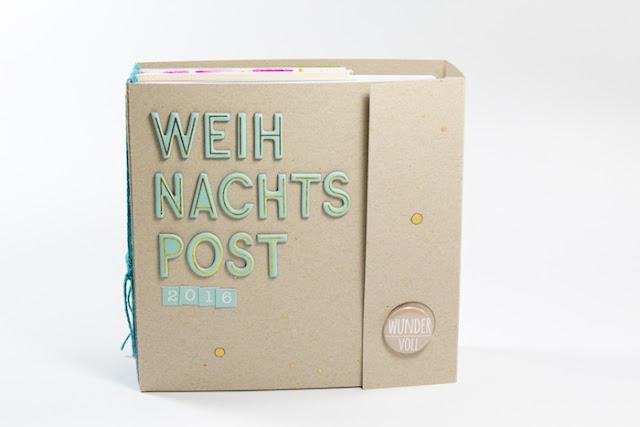 http://danipeuss.blogspot.com/2017/02/10-minuten-mini-fur-karten-geschenkidee.html