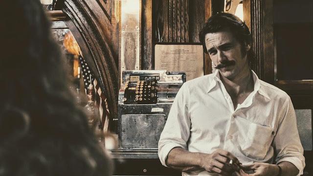 Segunda temporada de 'The Deuce' estreia na HBO em setembro