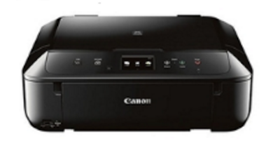 Canon Pixma MG6820 Printer Driver Download for Windows, Mac OS X and Linux