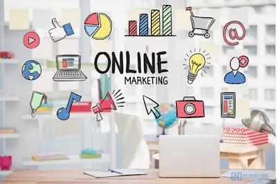 Làm thế nào để tìm được một bộ tài liệu Marketing online miễn phí thật ưng ý?