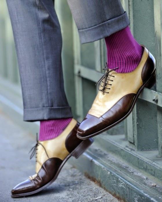 DeaTwilightZone - dicas para moda em homens