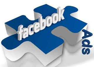 FACEBOOK ADS: Crear anuncio para públicos que interactuen con tu pagina y similares