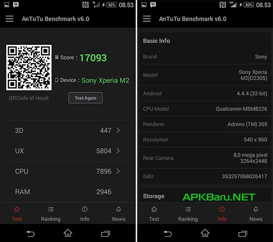 antutu benchmark apk free download