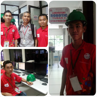 wgi+kantor+pabrik+semen+indonesia