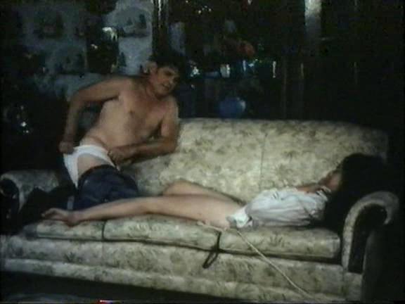 Retard Sex Movies 91