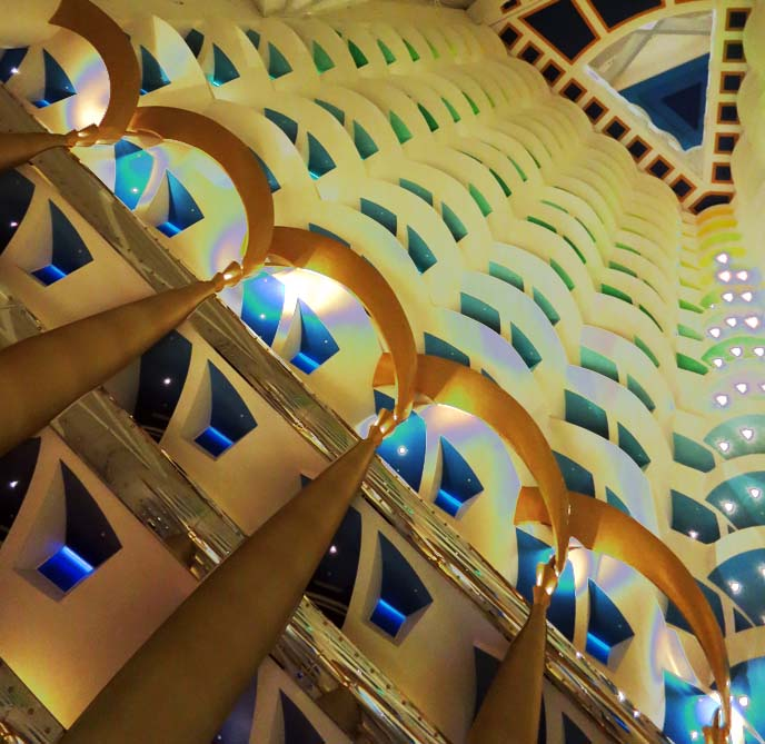 Dubai burj al arab the world 39 s seven star hotel bahay ofw for Dubai 7 star hotel name