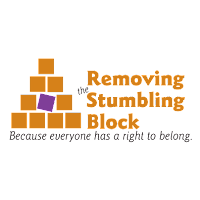 Removing the Stumbling Block; jewishspecialneeds.blogspot.com