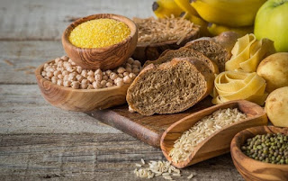 Carbohydrates, Everything You Need To Know
