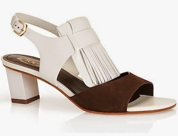 E Sandali Tornato Moda 2014È ManiaScarpe Per Il L'estate rCsQdth