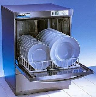harga mesin cuci piring electrolux,cuci piring lg,portable,panasonic,piring bosch,daftar harga mesin cuci piring,piring murah,