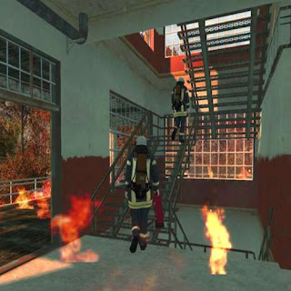 Download Firefighter 2014 Game For PC Full Version For Torrent