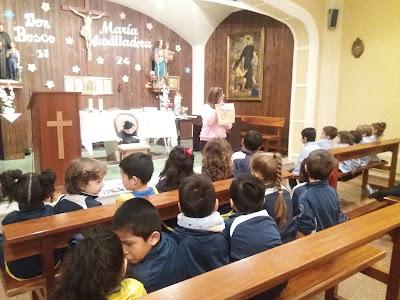 https://infantilpastoral.blogspot.com/2018/09/pastoral-infantil-una-aventura-paso-paso.html
