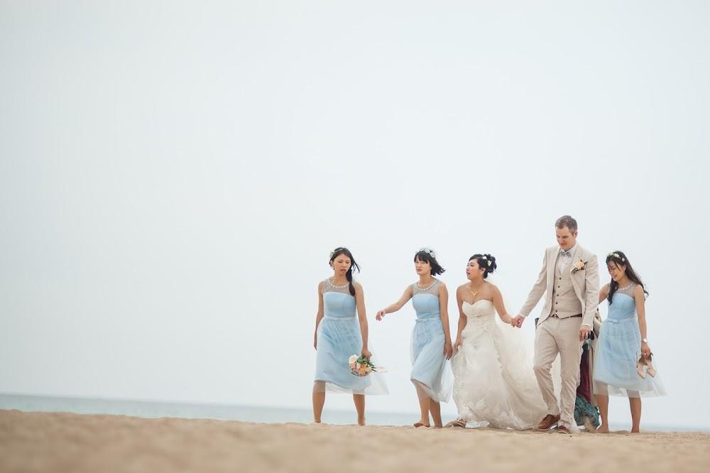 墾丁夏都婚禮價位價格