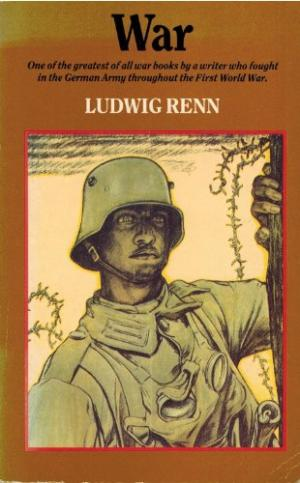 World war i bridges ww1 centenary from the river piave novels of here is just a quick note about a book we could enlist among the forgotten titles that came after the end of the first world war krieg by ludwig renn was sciox Gallery