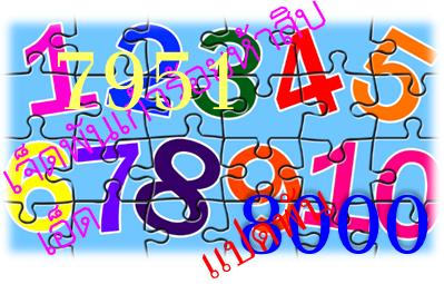 7951-8000,เจ็ดพันเก้าร้อยห้าสิบเอ็ด-แปดพัน เรียนภาษาอังกฤษ, ตัวเลขภาษาอังกฤษ, รับ แปล ภาษา, แปล เอกสาร ภาษา อังกฤษ, แปล เอกสาร, ภาษาอังกฤษ เขียน ยัง ไง