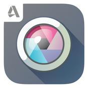 application iphone Pixlr