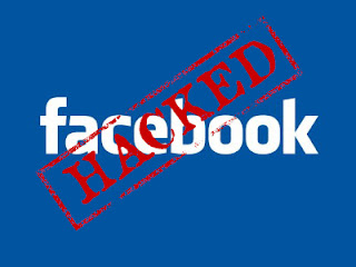 Facebook Hacking Software 100% Working